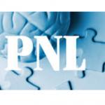 ¿Programación Neurolinguística Qué Es y Para Que Sirve?