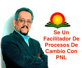 Curso Escuela Superior PNL Edmundo-Velasco Programacion neurolinguistica
