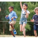 PNL – Programación Neurolingüística Para Niños Exitosos