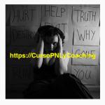 Programación Neurolingüística  (PNL) y Depresión