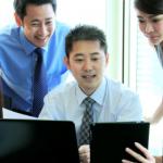 Dos Excelentes Ejercicios de Programación Neurolingüística (PNL) Para Marketing Empresarial