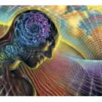 Qué Es El Anclaje Con Programación Neurolingüística (PNL)