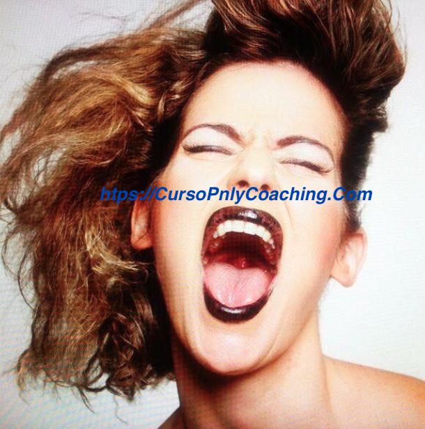 Cómo Manejar Las Emociones Con PNL