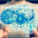 Cómo Mejorar La Memoria y Concentración En Adultos Con PNL