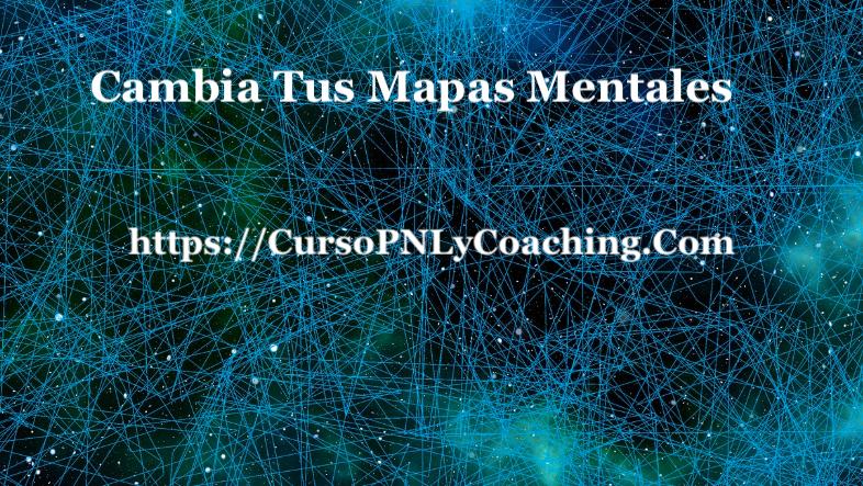 Curso PNL y Coaching Programación Neurolingusitica
