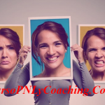 ¿Hay Conexión Entre Las Emociones Y La Salud Y Cómo Manejarlo?