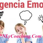 5 Pasos Para Mejorar La Inteligencia Emocional En Los Niños