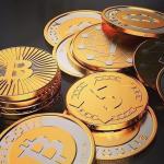 Cómo Atraer Dinero Con PNL Y Cambiar Tu Vida A Partir De Hoy
