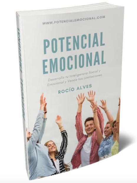 Potencial Emocional